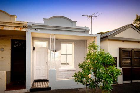 ab studio transforms a modest cottage into an eco friendly a humble victorian cottage hides a gorgeous transformation