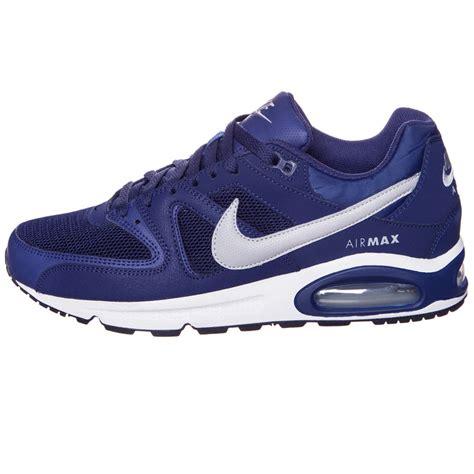 Nike Schuhe Herren by Nike Air Max Command Premium Herren Schuhe Sneaker