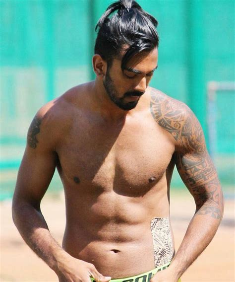 kl rahul reveals two contrasting stories regarding his