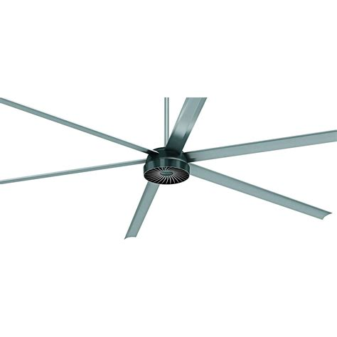 ceiling fans for 7 foot ceilings macroair airvolution d 370 12 ft hvls outdoor ceiling fan