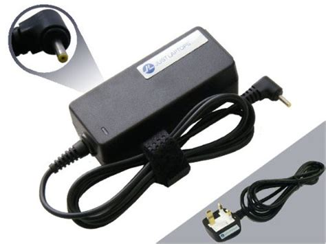 Asus Laptop Charger Interchangeable asus eee pc 1016p compatible laptop adapter charger uk laptop charger