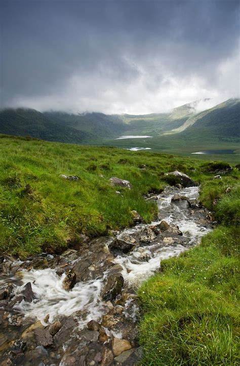 Search Dingle 33 Best Dingle Penisula Kerry Ireland Images On