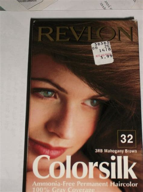 shays guide to life revlon colorsilk luminista in medium blonde brown hair quotes quotesgram