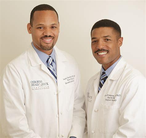 american rhinoplasty los angeles black nose surgery