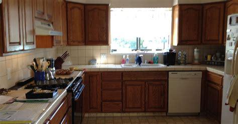 how do i design my kitchen which first for my kitchen redo hometalk