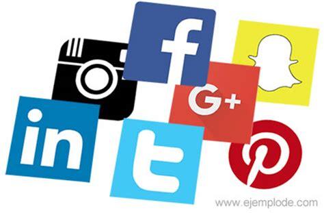 50 de las redes sociales m 225 s utilizadas del mundo red social renuevo de plenitud redes sociales inteligencia
