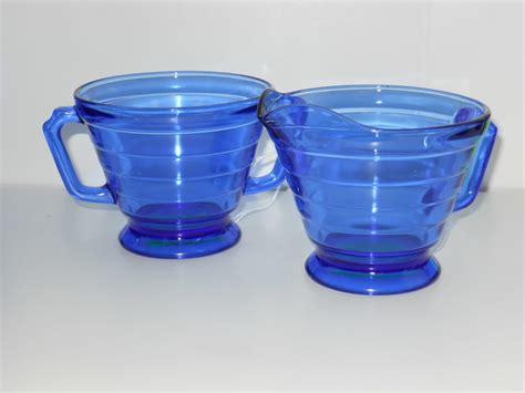 blue pattern glass blue pattern glass pattern collections