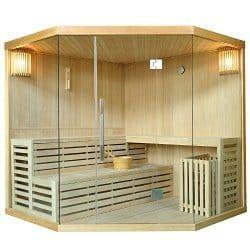 Sauna Im Keller Selber Bauen by Sauna Selber Bauen Kostenlose Bauanleitungen