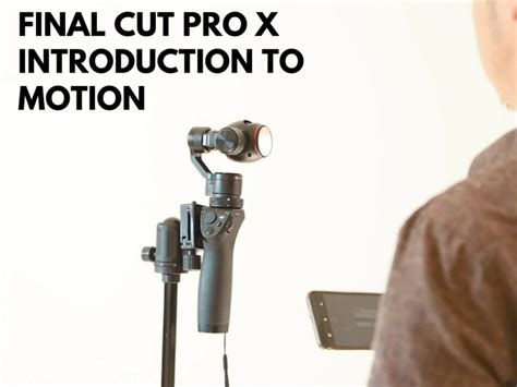 final cut pro voice over final cut pro x fcpx which format to export your video