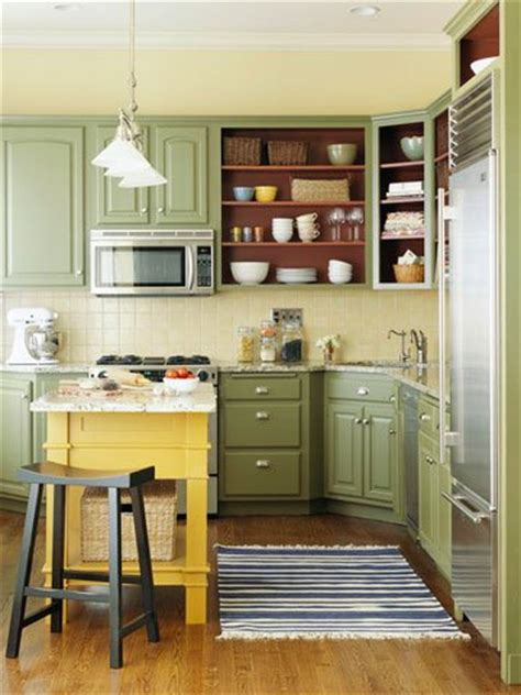 small kitchen decor ideas best decorating ideas small kitchen decorating ideas