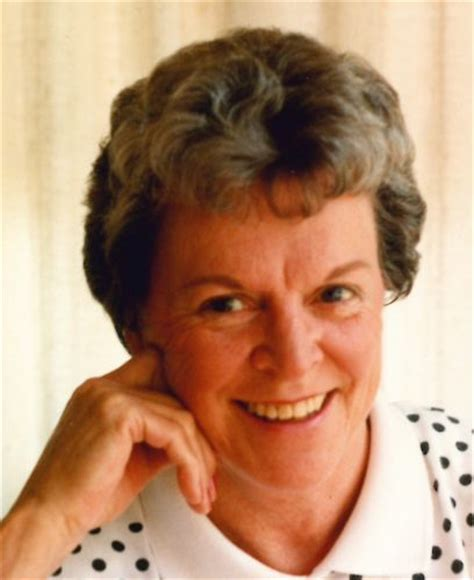 Kindred Hearts Cottage Grove by Ramona Eason Obituary