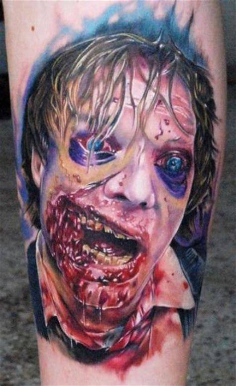 intim tattoo fail horror tattoos and designs page 4