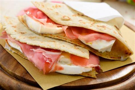 come cucinare piadina come cucinare con il tostapane agrodolce 7 modi per