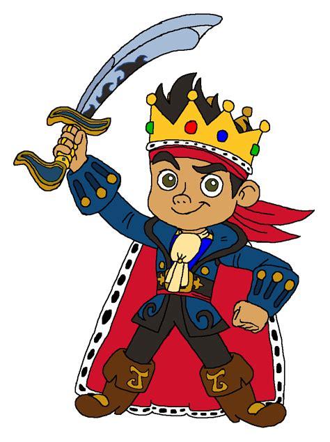 The Pirate King jake the pirate king by kingleonlionheart on deviantart