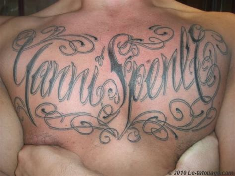 tattoo lettering fontspace pin by melissa cain on tattoo s pinterest