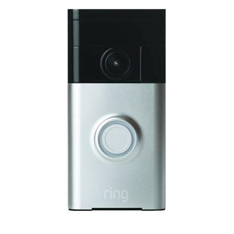 hd wifi ring hd wireless wifi smart doorbell with