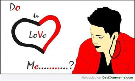images of love janu its for you meri janu alish ummmaaaaah love u