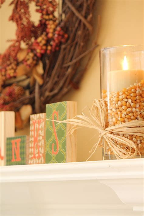 dollar tree home decor ideas 6 decorating at the dollar tree passionate penny pincher