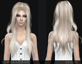 cc hair for sism4 stealthic 187 sims 4 updates 187 best ts4 cc downloads 187 page