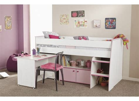 cabin beds for girls 25 best ideas about girls cabin bed on pinterest cabin beds for girls boys cabin