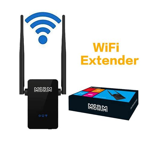 best extender wifi 10 best wifi range extenders