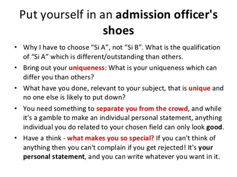 thesis about motivation in education write my essay online for cheap bursary essay