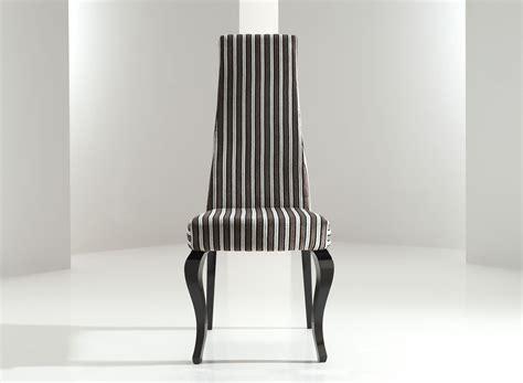 silla modernas silla moderna tapizada adelfa sillas modernas comedores