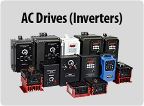 kb electronics offers a complete line of ac dc motor