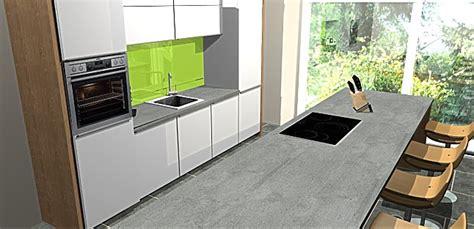 rempp küchen preise k 252 che kitchen beton