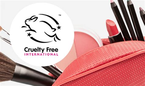 International Free Search Leaping Bunny Product Search Cruelty Free International The Knownledge