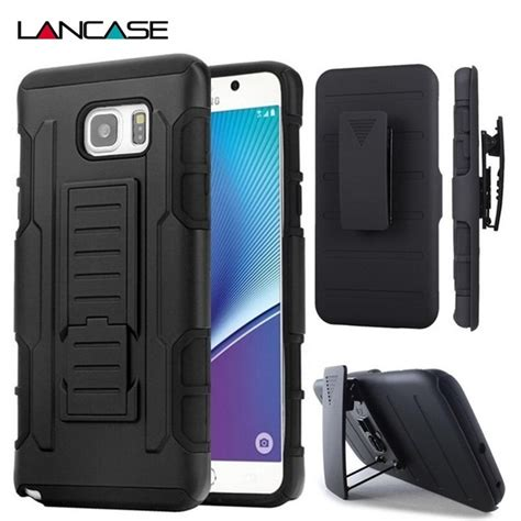 Silicon Casing Softcase Astronot Stand Samsung J2 Prime aliexpress buy for samsung a5 2016 silicon hybird armor stand belt clip for
