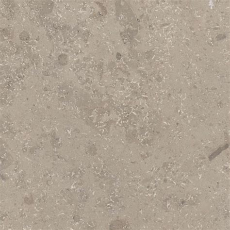 fensterbank jura marmor grau naturstensgruppen a s jura grau blau
