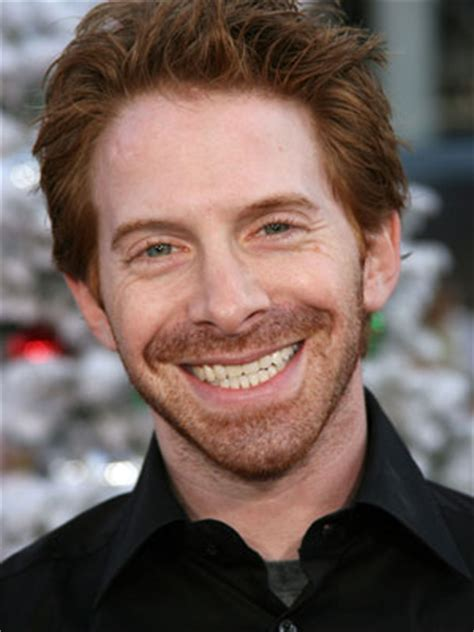 seth green disney movie til disney s movie quot mars needs moms quot resulted in an