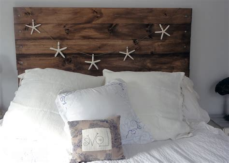 old headboards 33 dreamy reclaimed wood headboards