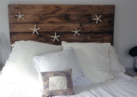 headboards wood 33 dreamy reclaimed wood headboards