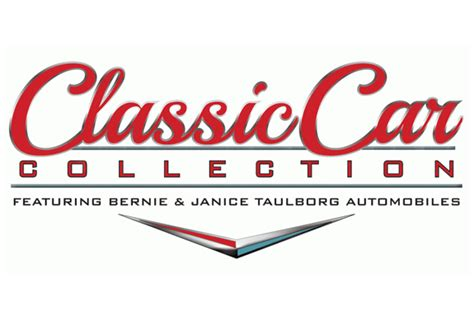 classic names classic car collection names new director local kearneyhub