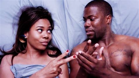 laste ned filmer love is all about last night trailer 2014 kevin hart regina hall