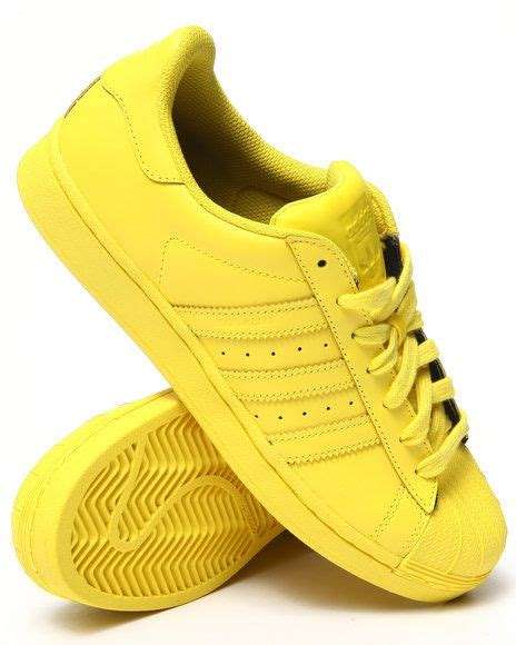 adidas x pharrell superstar supercolor sneakers sneaker heads classic adidas