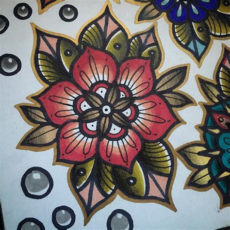 traditional mandala tattoo up of this one really keen to this and the