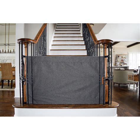 summer infant banister gate 100 summer infant 33 in banister top 5 baby safety gates by summer infant ebay