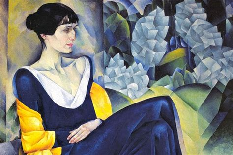 anna akhmatova  charismatic poet  expressed  despair   generation russia
