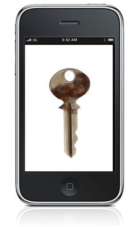 come si apre una porta senza chiave ikey l iphone aprir 224 tutte le serrature digitali tom s