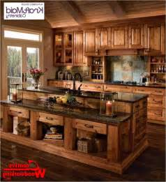 country kitchen designs photo gallery country kitchens photo gallery