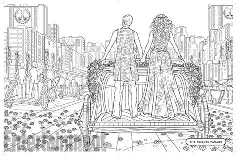 thrones coloring book australia look at the world of the hunger coloring book