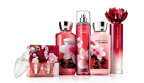 bed bathandbodyworks bath body works sports beauty wellness at marina