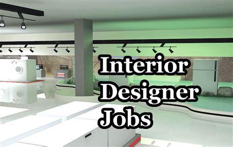 embark   interior design career successfully