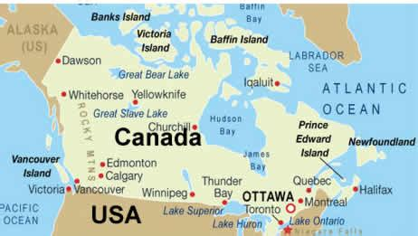 Cheap Mba Colleges In Canada For International Students by Study In Canada Masters Mba Canada Tuition Fees