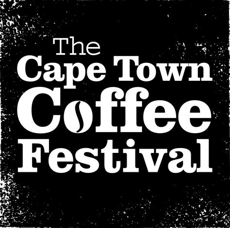Town Coffee the cape town coffee festival heads to city in 2018 mycitybynight