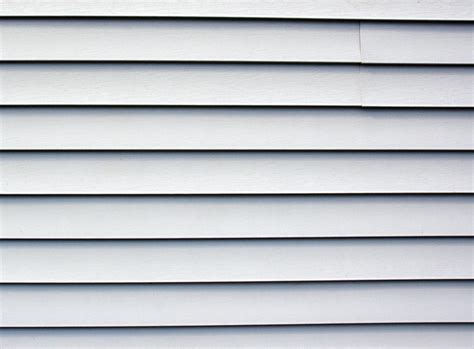 siding materials comparing hardie fiber cement siding to other siding materials