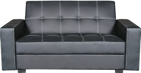 belize storage futon black the brick